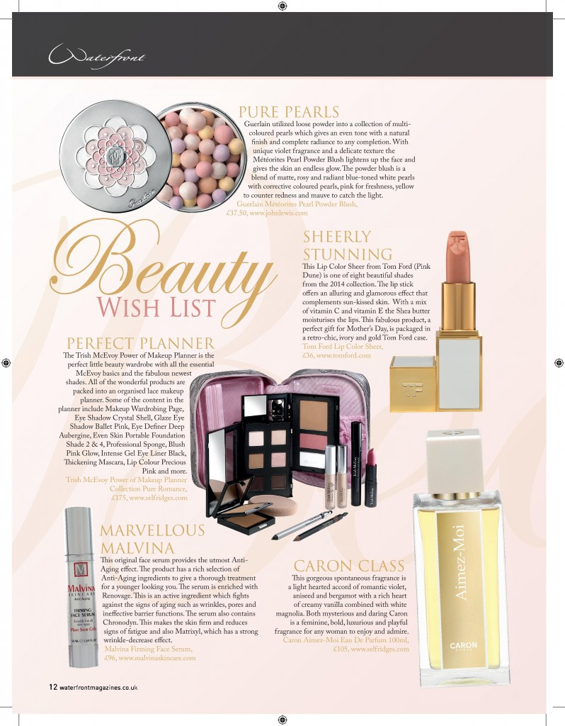 issue_71_beauty-page-001