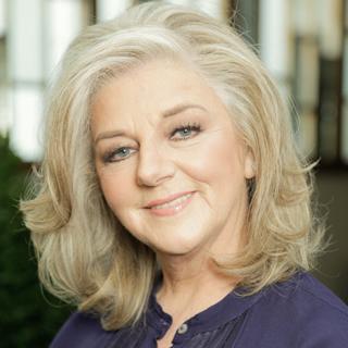 Lorna McKay comments on Malvina Skincare Tri Lift Anti-ageing cream